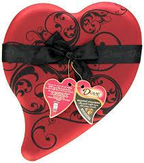 valentines chocolate dove chocolate s select chocolates 8 13
