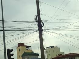 fab photo s of the day electrical wiring 101 hanoi edition