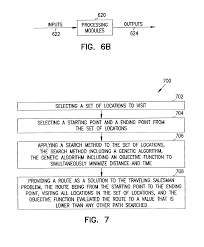 Arizona traveling salesman images Patent us6904421 methods for solving the traveling salesman png