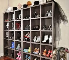Oak Shoe Storage Cabinet Narrow Shoe Cabinet White Best Home Furniture Decoration