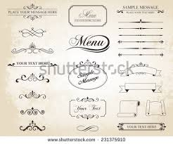 ornament stock images royalty free images vectors