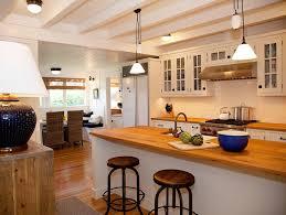 castorama eclairage cuisine conception cuisine castorama amazing beau meuble bas de cuisine