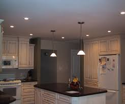 under cabinet fluorescent lighting kitchen ceiling lights images in upscale decorations kitchen