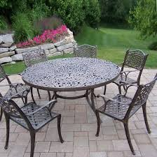 Cast Aluminum Patio Table And Chairs Cast Aluminum Patio Sets Cast Iron Patio Furniture Aluminum Patio