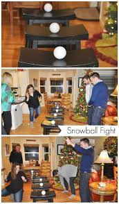 17 best images about games on pinterest snowball the cup and