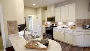 new calvert townhome model for sale at townes at wistar woods in