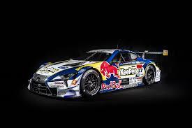 lexus racing car kiwi hotshot reveals his wild red bull backed lexus motorsport