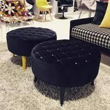 art van black friday deals tyre fur ottoman fabric furniture sets living rooms art van