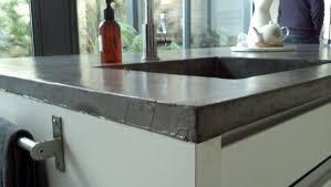 beton ciré mur cuisine beton cir mur cuisine simple carrelage bton cir parquet quel