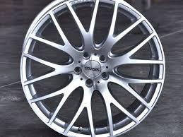 stasis audi s4 stasis se12 20x9 alloy wheels for audi a4 s4 b8