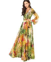 maxi dresses uk uk roupas femininas v neck plus size maxi dresses sleeve