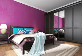 cost to paint interior of home interior home painting cost design ideas