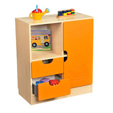 childrens toy storage units with mobile corner storage unit and