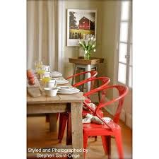 scratch resistant dining table 40 best kitchen and dining combo images on pinterest kitchens