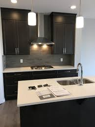 Home Design Jobs Calgary Excel Homes Homestars