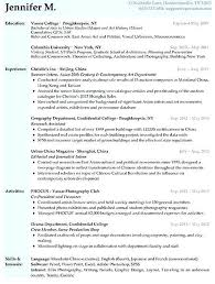 summary for entry level resume entry level hr resume examples