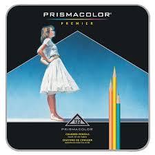 prismacolor amazon black friday prismacolor drawing u0026 sketching pencils 0 7 mm 132 assorted