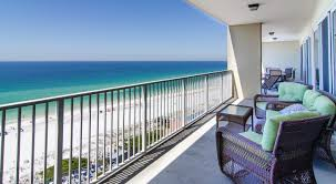 destin wedding packages resort destin florida resorts wedding packages
