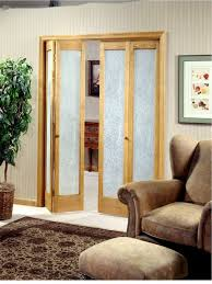 french doors interior frosted glass glass bifold internal doors