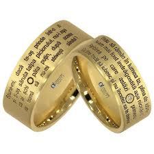 verighete online 7 best verighete images on promise rings wedding