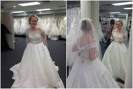 two wedding dress lessons learned the way i bought two wedding dresses