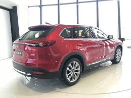 mazda c2 mazda cx 9 review 2017 mazda cx 9 first look