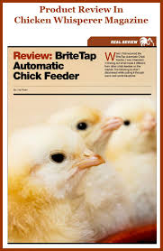 23 best britetap chicken products u0026 tips images on pinterest
