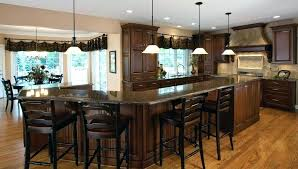 kitchen island stove kitchen island with stove remarkable kitchen island range ideas