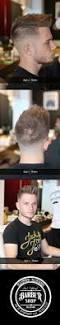 top 25 best best barber shop ideas on pinterest barbers barber