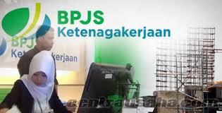 Bpjs Ketenagakerjaan Bpjs Ketenagakerjaan Cek Saldo Mencairkan Secara