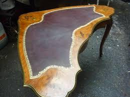 cuir de bureau cuir de bureau et gainerie lemerle freres gainerie d