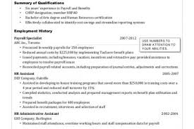 Warehouse Associate Sample Resume by Forklift Driver Warehouse Worker Resume Reentrycorps