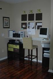ikea sawhorse desk decorative desk decoration