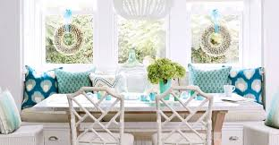 beaded home decor chandelier turquoise blue beaded chandeliers intriguing