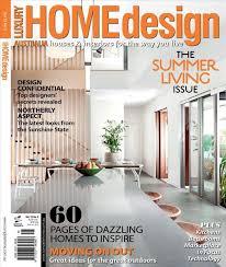 Fantastic Home Decor Magazines Design