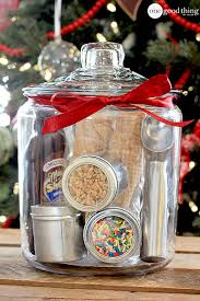 online food gifts christmas online food gifts for christmaschristmas recipes ideas