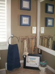 beach themed bathroom decor home decor gallery