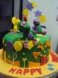 barney birthday cake barney n friends barney party birthdays and barney birthday