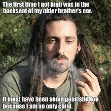 Stoner Meme Guy - stoner stanley home facebook
