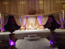 pakistani wedding decoration home decoration pinterest