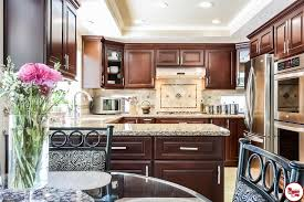 kitchen cabinets anaheim kitchen cabinets anaheim 28 images 17 best images about