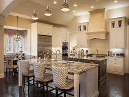 Kitchen Center Island Cabinets Kitchen Design Islands Wood Pull Out Trash Can Gray Kitchen