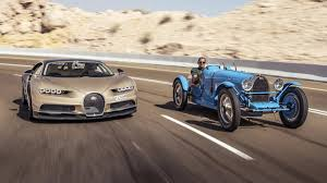 bugatti classic pur sang bugatti type 35 will make you forget about the chiron