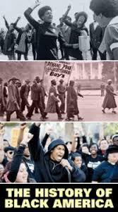 black friday history slaves who really freed the slaves socialistworker org