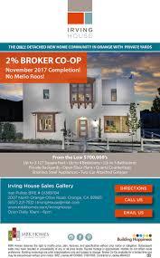 581 best broker u0027s corner images on pinterest new homes for sale
