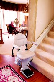stair lifts los angeles chairlift san diego stairlift long beach