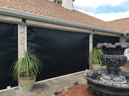 Clear Awnings For Home Coolvue U2013 Coolvue