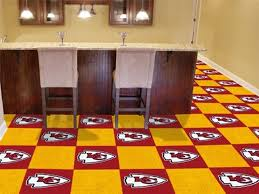 Dry Basement Kansas City by 190 Best Kansas City Chiefs Images On Pinterest Kansas City