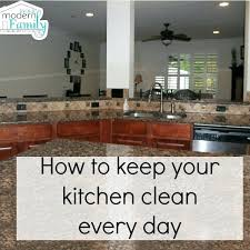 Clean House Meme - how to keep house clean kitchen house cleaning jobs in houston