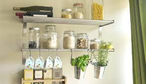 kitchen wall shelf ideas furniture kitchen wall shelves ideas open shelving shelf itself